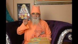 Brahmanand BhajanMala Bhajan - Dhool Tuhinje Charnan ji Satguru ( Sindhi Bhajan)