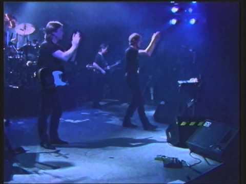 02 - TV-2 - Nærmest Lykkelig (Nærmest Lykkelig - Live 1988) [4:3]