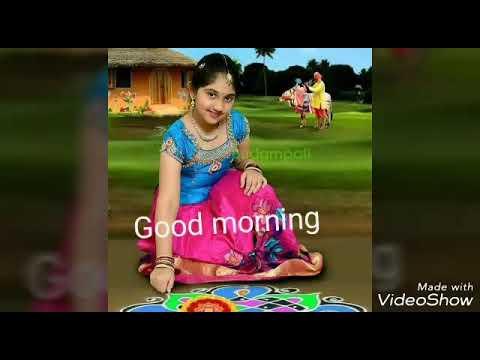 Sawan Ki Barse Thandi fuhar Radha Jhula jhul Rahi Sang Shyam