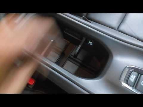 *狗狗的雜貨店*本田 HONDA HR-V 專用 HRV 日規 中船杯架 中央扶手飲料架 置杯架 置物架(不含安裝) V