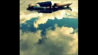 Macy Gray - *Here Comes the Rain Again *(Dirty Plastic Hits Remix)