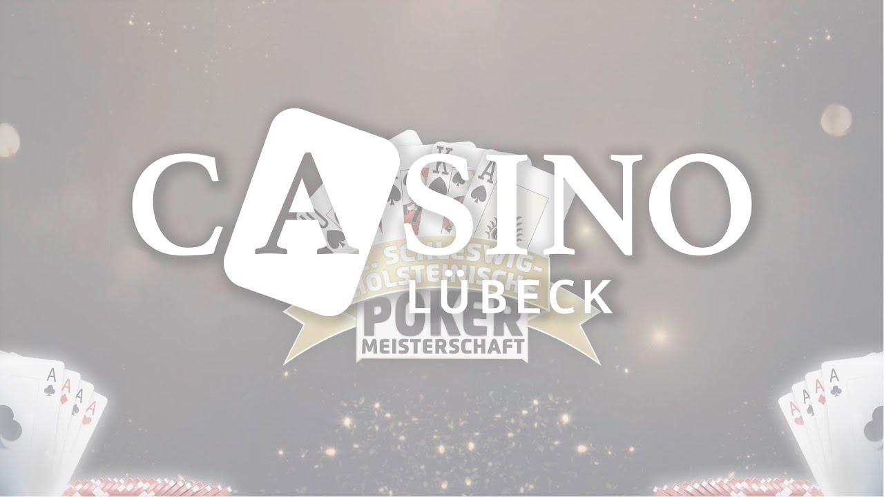 Casino Lubeck Programm