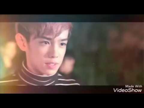 اجمل قصة حب كورية تسمعها رومانسية في حياتك مع اغنية روووعه Youtube