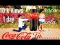 Coca Cola Tu | Luka Chuppi | Kartik Aryan | Kriti Sanon | Neha Kakkar | Tony Kakkar 0