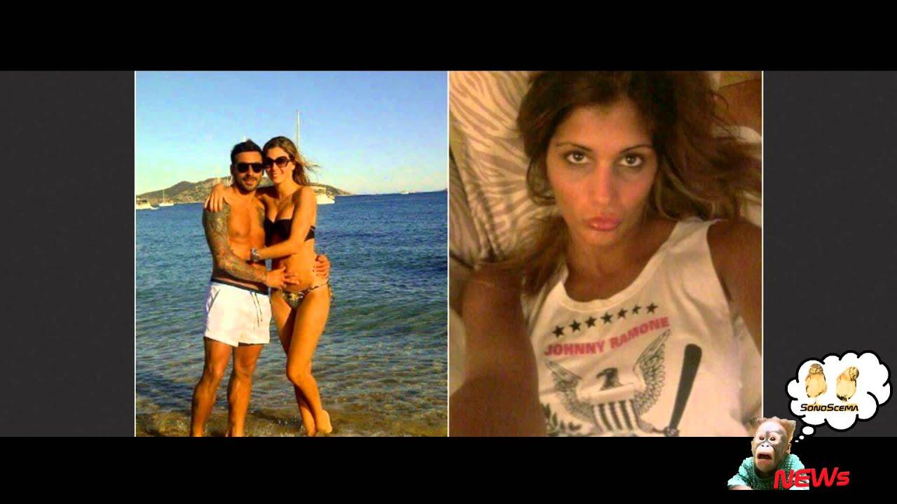 Hacked Magali Mora nudes (61 photo), Sexy, Fappening, Feet, cameltoe 2020
