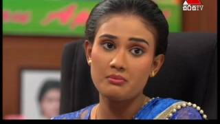 Adaraya Gindarak Sirasa TV 03rd  October 2016 Thumbnail