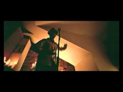 La Fiesta (cha-cha-cha) - Dj Mendez - радио версия