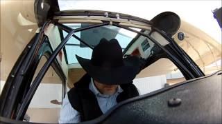 flying carbon cub ss super cub champion scout west texas fat tire cowboys