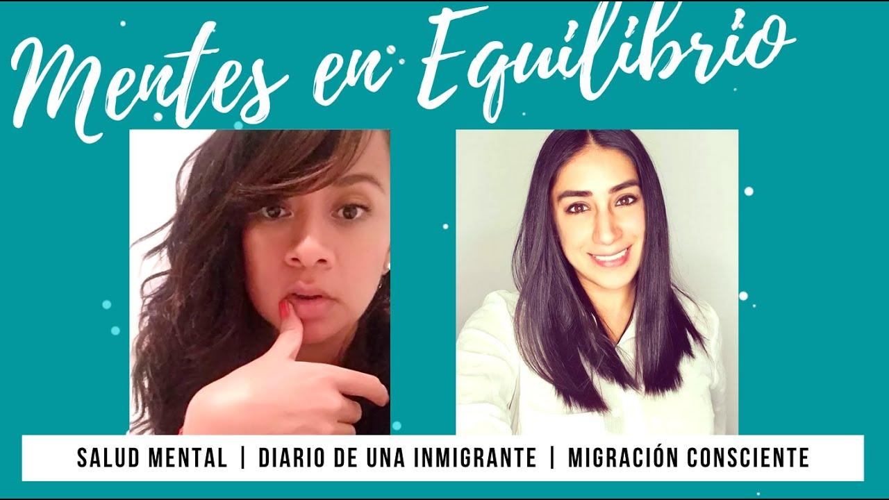 WORKSHOP ONLINE CON DIARIO DE UNA INMIGRANTE: IDENTIDAD EN EL EXTRANJERO