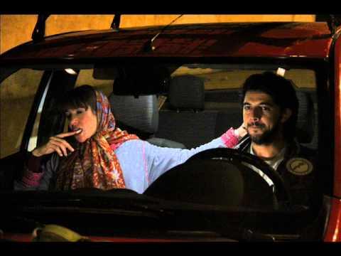 Musique film marocain يوم و ليلة Berraoui Mohamed- Vers l'inconnu