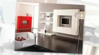 Корпусная мебель на заказ в Минске - http://etalonmebel.by(Наша компания, ООО