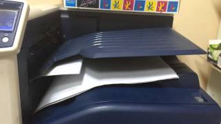 Цифровая печать(, 2015-10-01T04:45:52.000Z)
