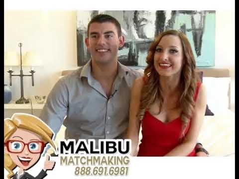 Meiners Oaks Matchmakers Meiners Oaks CA Matchmaker Meiners Oaks Matchmaking Malibu Matchmaking