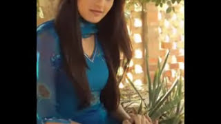 full background music Khuda aur mohabat.FLV Raouf sikhani 00923326464801