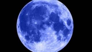 Blue Moon Science Fridays Full Moon Explained