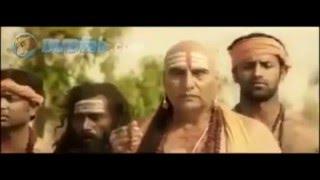 Hindu Brahminism Superstitions Castesium Depicted in Hindi Film