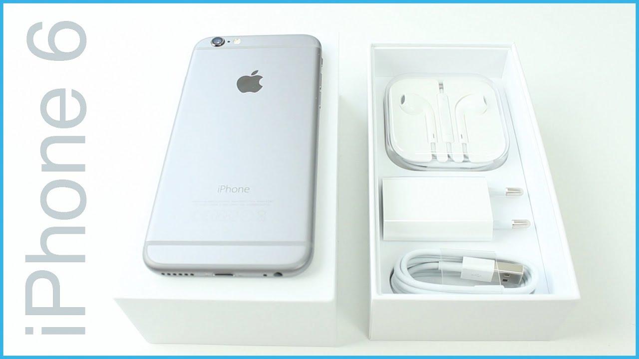 acheter iphone 5 blanc pas cher