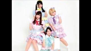 【ワンマンライブ決定!】info.m@te待望のワンマンライブ!! 中野たむ 検索動画 30