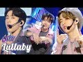 Comeback Stage GOT7 - Lullaby, 갓세븐 - Lullaby Show core 20180922
