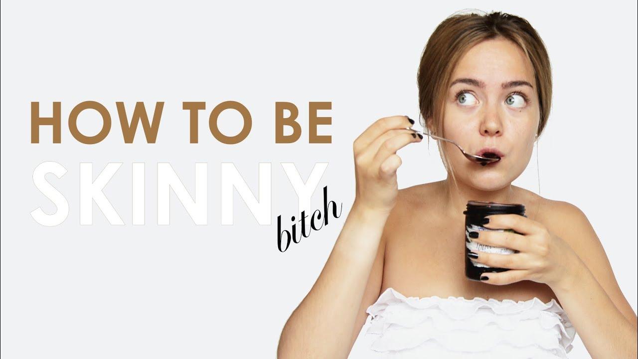 как правильно питаться после родов чтобы похудеть