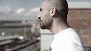 это лучший русский рэп! читает от души! 2013