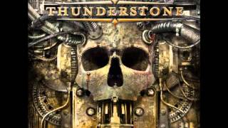 Watch Thunderstone Blood That I Bleed video