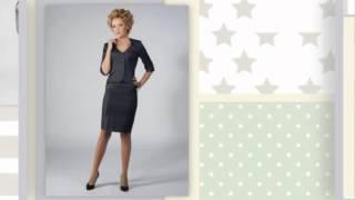 Модные деловые костюмы 2015(Еще больше видео на сайте - http://modneys.ru/ вКонтакте - http://vk.com/modneys Твиттер - https://twitter.com/Modneys Фейсбук - http://bit.ly/Modney..., 2014-09-01T16:58:38.000Z)