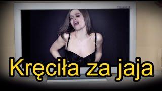 Ukryty Polski MEGAMIX 4 - The best of