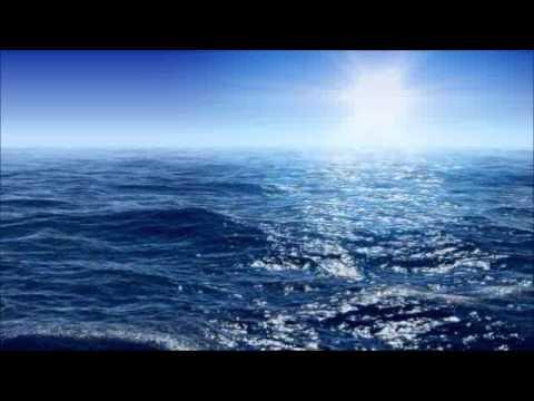 (Offen werden für) Impulse aus der Geistigen Welt 1 - 2. Kapitel: Der Besucher