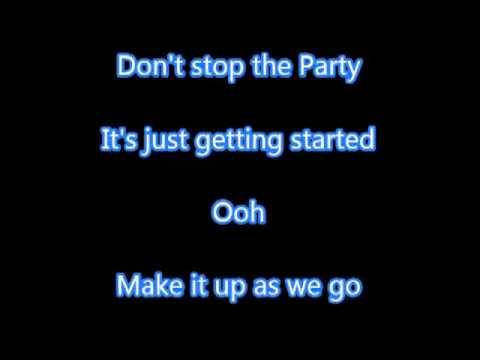 Remember December Lyrics