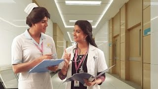 Remo Movie New Gallery | Sivakarthikeyan and Keerthi Suresh