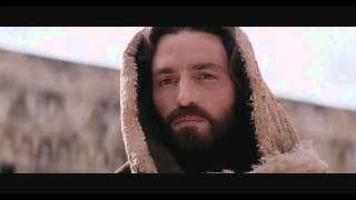 NO HAY LUGAR MAS ALTO - MIEL SAN MARCOS FT CHRISTINE DCLARIO