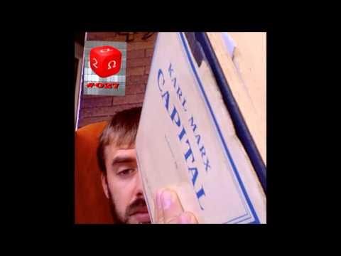 #027 Brendan Cooney - Capital Escape Velocity