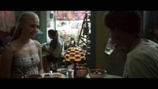 Jos Rakastat - official trailer