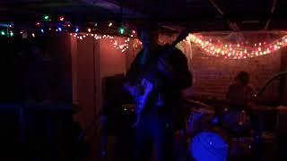 Sean Green - Pretty One @ Pinky Swear, Chicago, IL
