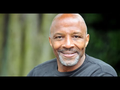 Here's how Coventry City and West Brom legend Cyrille Regis will be honoured at Premier League