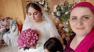 🔥🔥🔥Наконец-то ВСТРЕЧА СВЕКРОВИ И НЕВЕСТКИ ЧЕЧЕНСКАЯ РЕСПУБЛИКАMEET NG OF MOTHER- N-LAW Chechnya