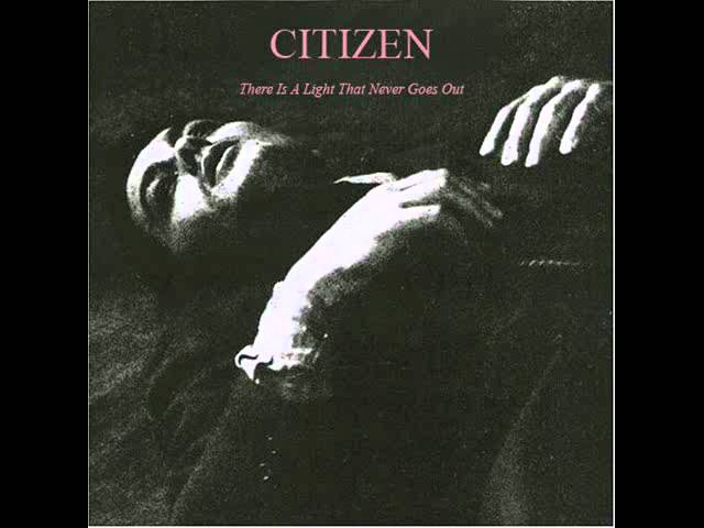 citizen-there-is-a-light-that-never-goes-out-the-smiths-cover-alexsander-bruce
