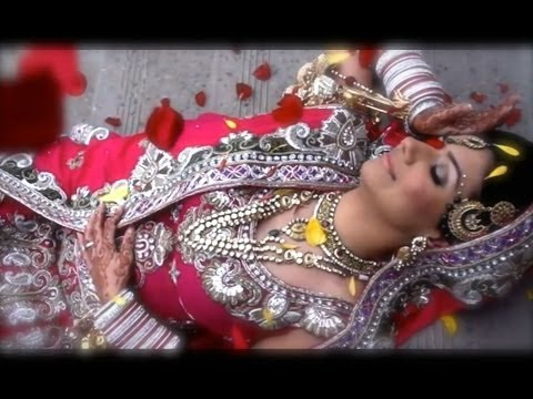 Thumbnail: Yukti & Harman - Indian/Punjabi Wedding - Next Day Edit [Soch - Hardy Sandhu] [ABCi Studios]