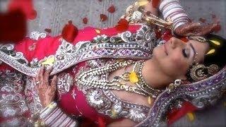 Yukti & Harman - Indian/Punjabi Wedding - Next Day Edit [Soch - Hardy Sandhu] [ABCi Studios]