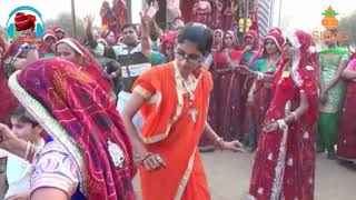 Rajasthani Song Rajasthani Marriage dj dance Indian Marriage Dance 2017