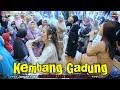 Kembang Gadung Medley Tumila  GDC live Cisarua Sumedang