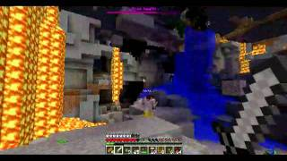 [ Minecraft Survival Defender ] : Saison 1  | Episode #7 | The End | [HD]