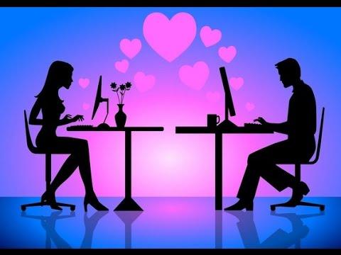 Top Ten Free Cam Dating Sites 30fps