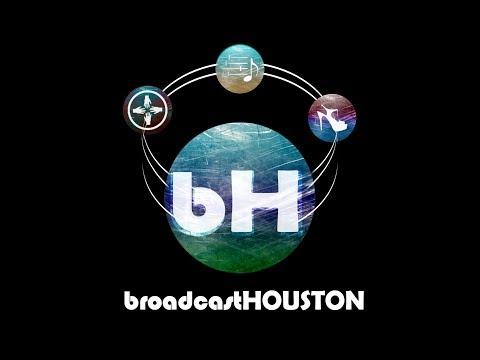 Pink - Beautiful Trauma Tour @ Toyota Center, Houston, TX [27 mins.]