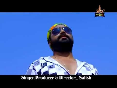 Bunty Singh Nagpuri Song