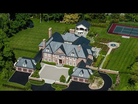 547 Lake Avenue Greenwich CT Real Estate 06830