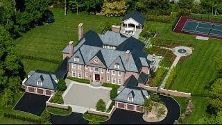 547 Lake Avenue Greenwich CT Real Estate 06830