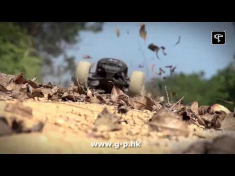 gptoys-foxx-s911-40km/h-high-speed-remote-control-off-road-super-power-monster-rc-car