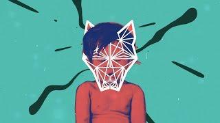 Baixar ZHU - One Minute To Midnight (Dubdogz Remix) Free Download